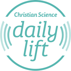 daily-lift-logo-230